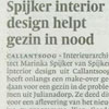 spijker-interior-design-media